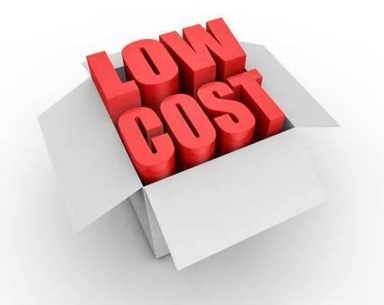 Emprender con bajo presupuesto en el comercio electrónico | Comercio Electrónico | Scoop.it