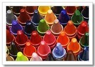 ¿Qué (demonios) es el Espacio de Color? | Aleps Interests | Scoop.it