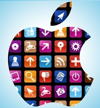 IPhone Applications are counted as the best business networkers- Know Why?   om-itsolutions   Mobile App Development   Scoop.it
