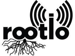 RootIO wants to take radio back to the local level in Uganda | Radio Hacktive (Fr-Es-En) | Scoop.it