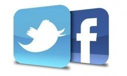 NetPublic » Guides pratiques Facebook et Twitter pour les préfectures, institutions et collectivités locales | Communication institutionnelle et réseaux sociaux | Scoop.it