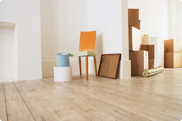How to Sell Unwanted Items When Shifting Your Home | Packers and Movers | Scoop.it