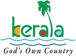Kerala – The Perfect Place to Outsource Your IT Development | IT Outsourcing - Offshoring | Scoop.it