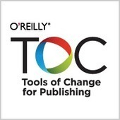 "Applying ""Great by Choice"" to publishing - Tools of Change for Publishing 