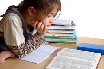 El fracaso escolar se esconde en primaria   Dirección Escolar   Scoop.it