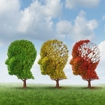 How to design for dementia care: 7 essential considerations | Neurological Disorders | Scoop.it