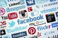 The six myths of digital marketing measurement - Marketing   Social Media   Scoop.it