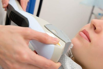 Laser Hair Removal Treatments Chennai | Spring MED Spa | Scoop.it