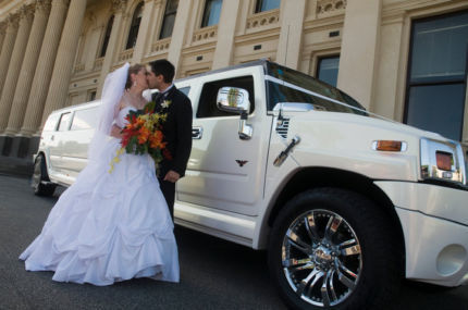 Awesome Wedding Car Hire Melbourn Services | Injury Attorney Montgomery AL | Scoop.it