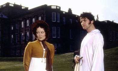 Pride and Prejudice at 200: is it time for a video game? | Transmedia: Storytelling for the Digital Age | Scoop.it