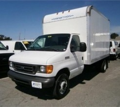 Search Used 2007 Ford E450 Light Duty Truck in Palo Alto, CA | Cell phone repair Toronto -  Blackberry Repair Toronto | Scoop.it