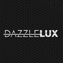 Dazzlelux on Foursquare | DazzleLux – On Top of the Fashion World | Scoop.it