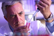 DRI Awarded $4.6M to Take Islet Transplantation to Next Level | diabetes and more | Scoop.it