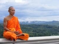 Yoga calms the schizophrenic mind | The New Existentialists | Más allá de la psicología | Scoop.it