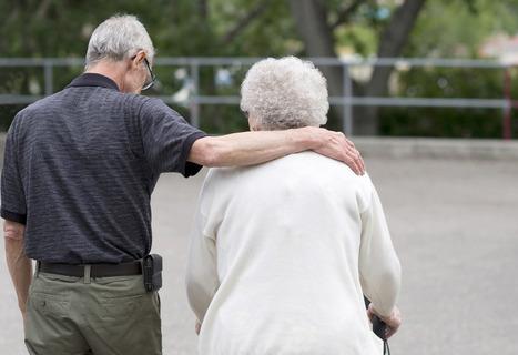 France : la silver économie à la rescousse de l'emploi ? | Silver économie | Le Numérique pour les Personnes âgées & Autonomie | Scoop.it