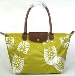 Longchamp Footprint Bag : longchamp Hobo Bag, sac longchamp pliage, sac longchamp pas cher vente dans notre magasin | sac longchamp pliage | Scoop.it