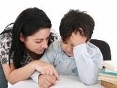 Compiti a casa la domenica | Problemi di Apprendimento, Disturbi Comportamentali | Scoop.it