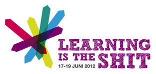 Learning is the shit | Årets mest annorlunda upplevelse om lärande, 17-19 juni, Ronneby | Källkritk | Scoop.it