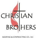Christian Brothers Roofing & Contracting - Alpharetta, GA 30022 | Roofing | Scoop.it