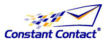 Constant Contact Learning Center – Live Webinars on Email Marketing | Email Marketing News | Scoop.it