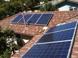 Boosts The Environment While Decreasing Your Electricity Bills | Things You Don't Know About Solar Panels | Scoop.it
