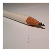 DIREBLOG: OTRA EVALUACIÓN ES POSIBLE, PORQUE ESTAMOS HACIENDO POSIBLE OTRA EDUCACIÓN. | Rúbricas | Scoop.it