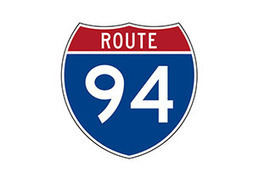 Route 94 debuts with Fly 4 Life | DJing | Scoop.it