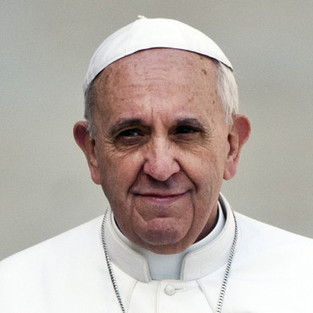 Sports Theology * Francis v. Mafia * Buddhist Waterpark: Monday's Roundup - Religion News Service | KEEPERS - Presbyterian | Scoop.it