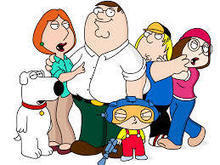 What Can 'Family Guy' Teach Us about B2B Lead Generation? | Lead Management - Lead Nurturing | Scoop.it