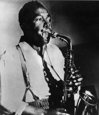 Racism still swirls around jazz legend Charlie Parker - Kansas City Star | My articles of interest | Scoop.it