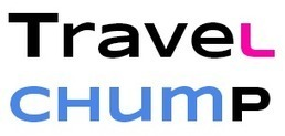 Travel Chump   Promotions   Scoop.it