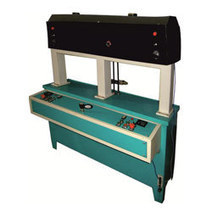 Hydraulic Paper Plate Making Machine Manufacturers | Cone dhoop making machine from Bangalore | Scoop.it