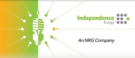 Independence Energy | The Biofuels Buzz | Scoop.it