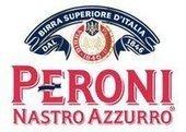Peroni - The Pint Glass Company | Peroni | Scoop.it