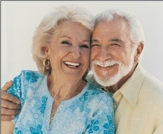 How Singles Over 60 Can Get Back In over 60 Dating Game - over 50 people | Over 60 dating | Scoop.it