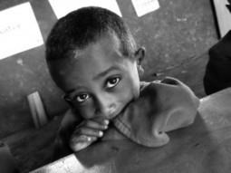 Etiopía, agua que riega la salud y la educación « Jot Down Cultural Magazine | Pensar | Scoop.it