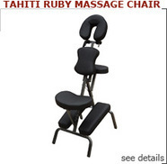 Established Importer of Quality Massage Chairs | About Massage Chairs | Scoop.it