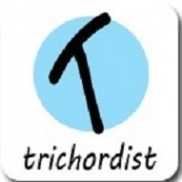 The Trichordist - Yes, Piracy Does Cause Economic Harm | Kill The Record Industry | Scoop.it