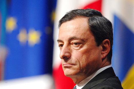 Bce all'Italia: per tagliare le spese accorpare le province | Stop alla CASTA | Scoop.it