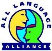 All Language Alliance, Inc. Articles | terminology and translation | Scoop.it
