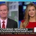 TV channel or cult?: Fox News' paranoid PR machine - Salon   Public Relations   Scoop.it