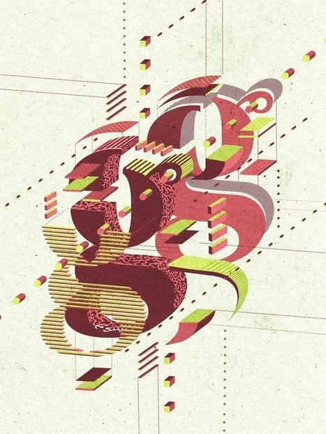 Super-Intelligent Humans Are Coming | Creativity & Culture | Scoop.it