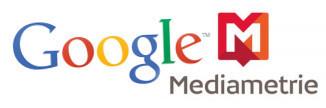 Médiamétrie et Google déploient le premier panel single source multi-écrans | DocPresseESJ | Scoop.it