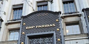 """Les banques françaises sont-elles trop fragiles ?   Argent et Economie """"AutreMent""""   Scoop.it"""