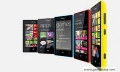 Nokia Lumia 525 press image makes the rounds on FB | Gsm Galaxy | GSM Galaxy | Mobiles Specifications  | Cell Phone Reviews | Scoop.it