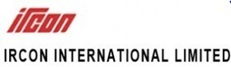 IRCON Recruitment 2014 Apply For 21 Senior SHE Manager & Other Walkin Interviews ircon.org | Jobs | Scoop.it
