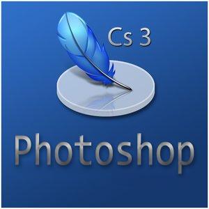 Adobe Photoshop CS3 | Búsqueda | Scoop.it