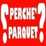 Perche' Parquet? | percheparquet.blogspot.it | Scoop.it