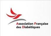 Diabète et travail   ADC   Scoop.it