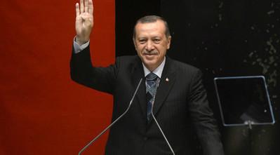Turkey's Proxy War in Libya | Upsetment | Scoop.it